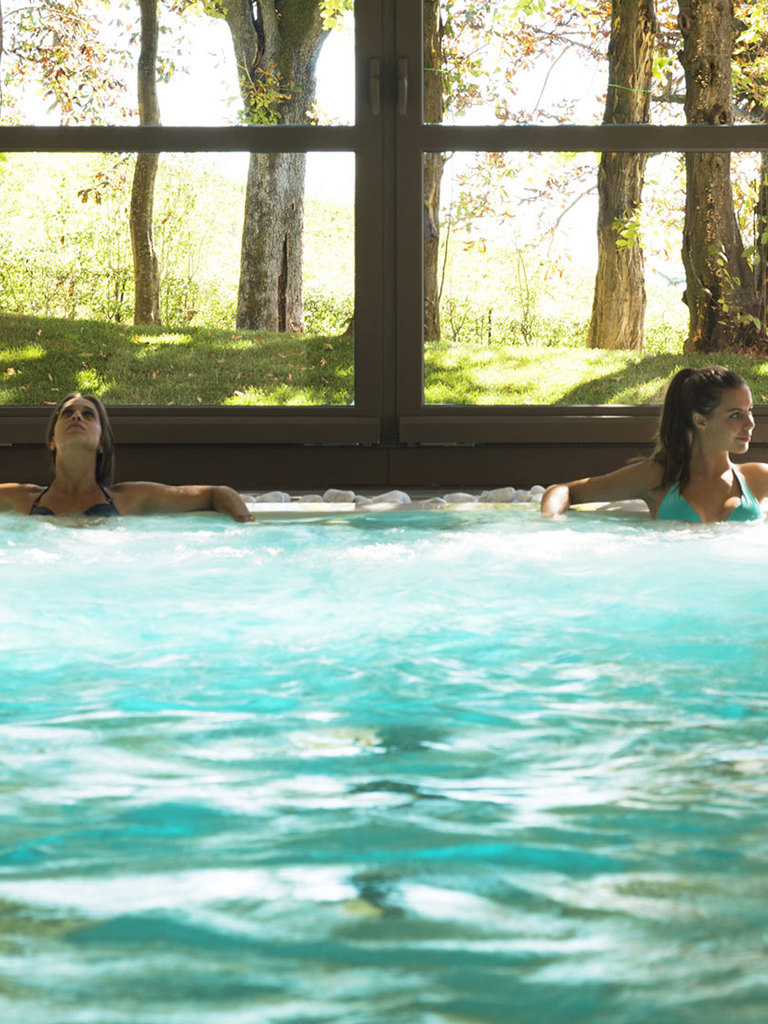 AQUANATURA_SPA_Detox packages