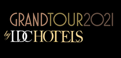 Grand Tour 2021 web tag (3)