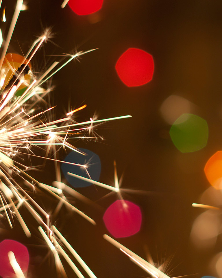 Hotels for New year celebration in Piedmont and Asti