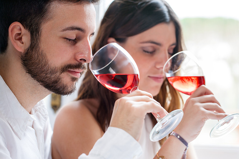 RSU-Barolo-wine-tasting-thumb