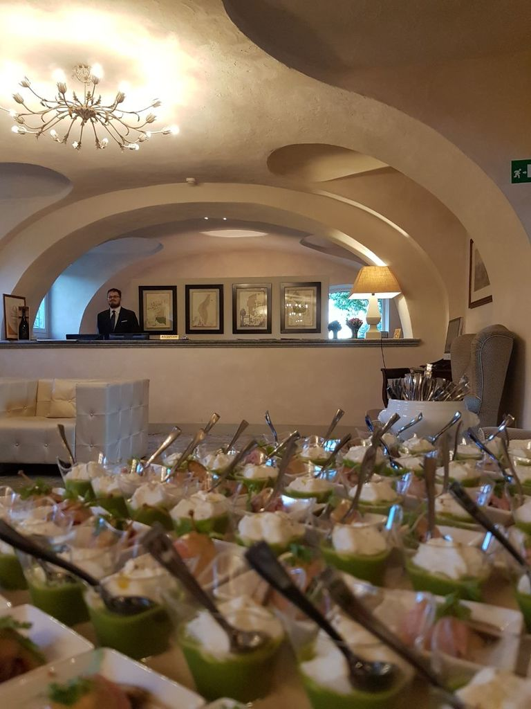 Relais-SantUffizio-Wellness-and-SPA-in-Piedmont-catering