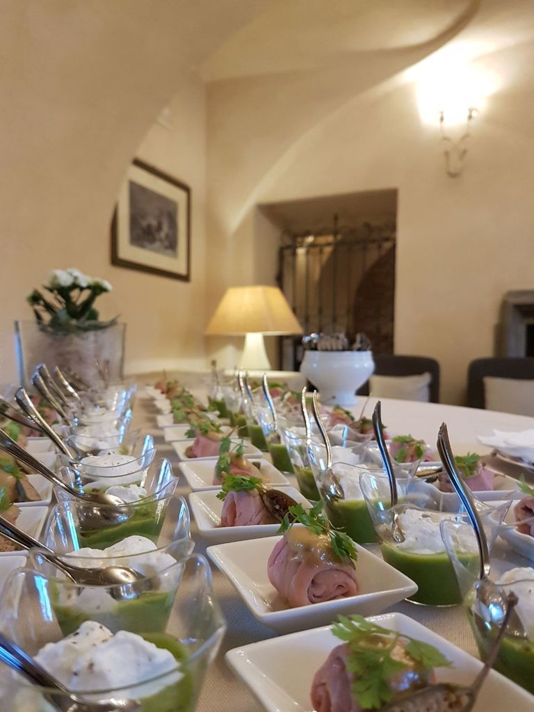Relais-SantUffizio-Wellness-and-SPA-in-Piedmont-food