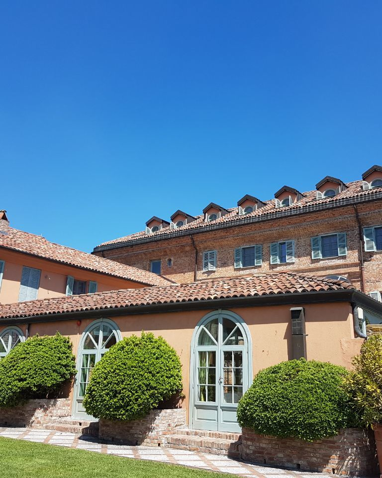 Relais-SantUffizio-Wellness-and-SPA-in-Piedmont-main-building