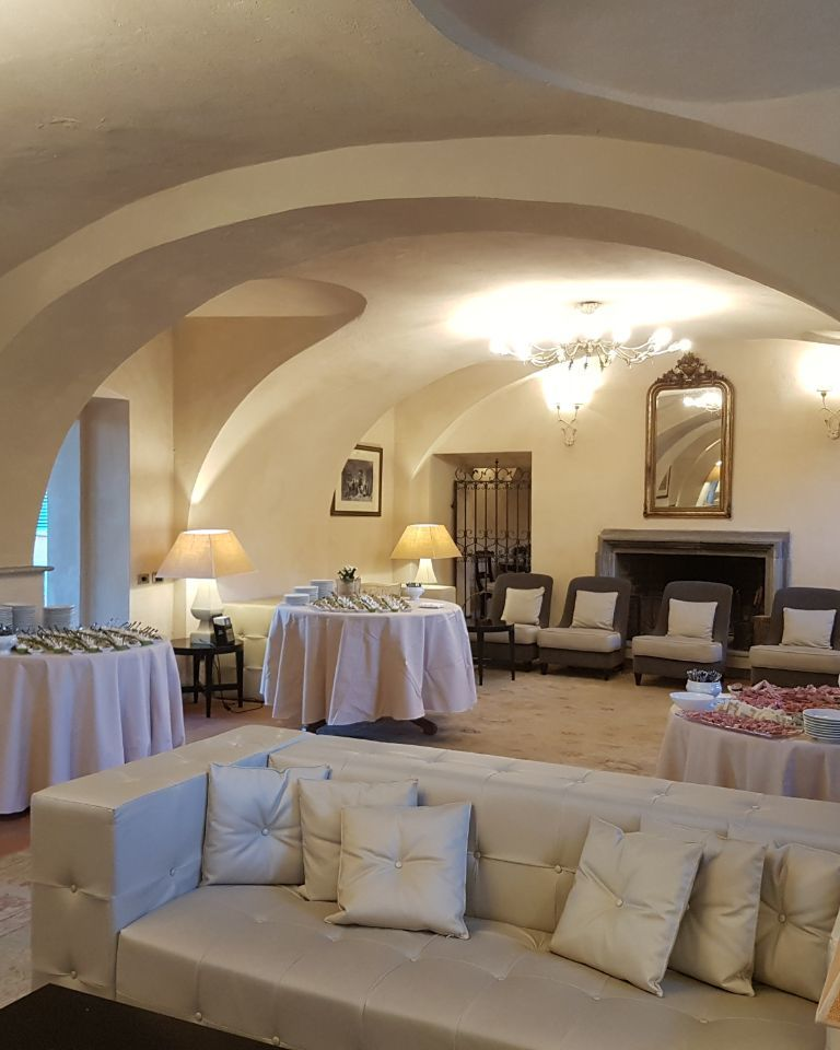 Relais-SantUffizio-Wellness-and-SPA-in-Piedmont-reception