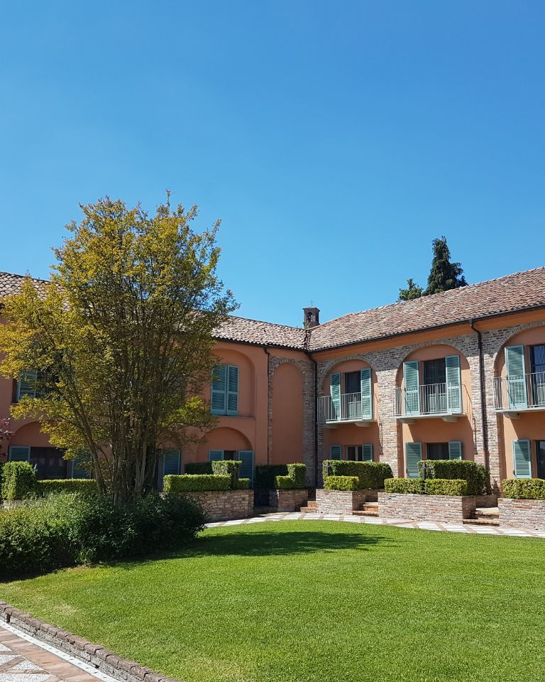 Relais-SantUffizio-Wellness-and-SPA-in-Piedmont