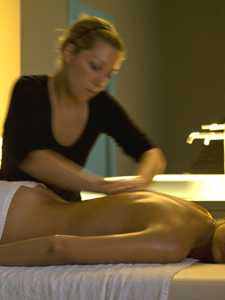 Relais Sant'Uffizio_Aquanatura SPA_treaments and massages 2