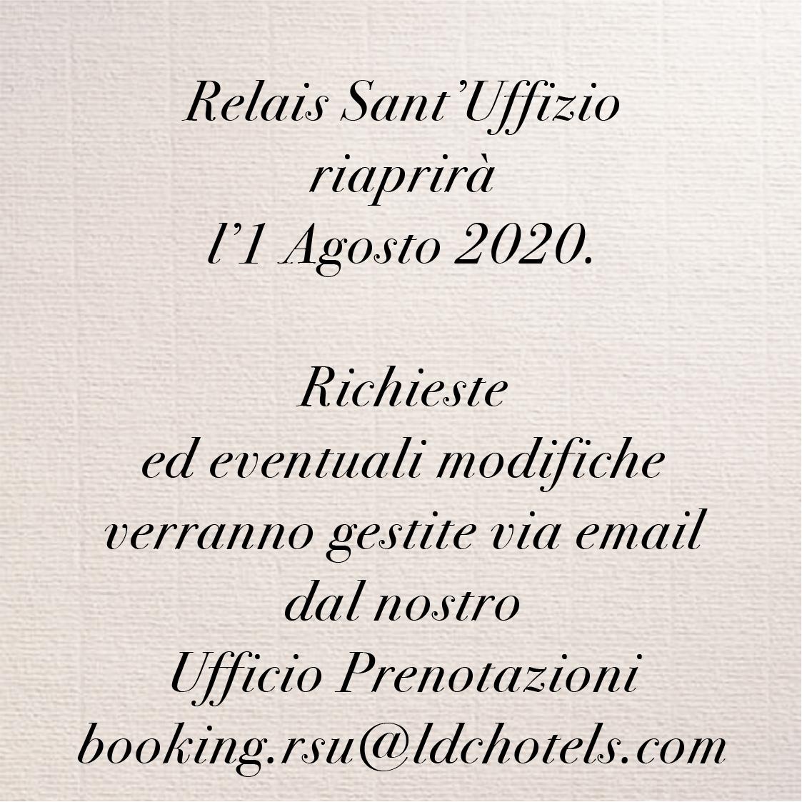 Piscine All Aperto Piemonte relais sant'uffizio: hotel di lusso & spa ad asti, piemonte