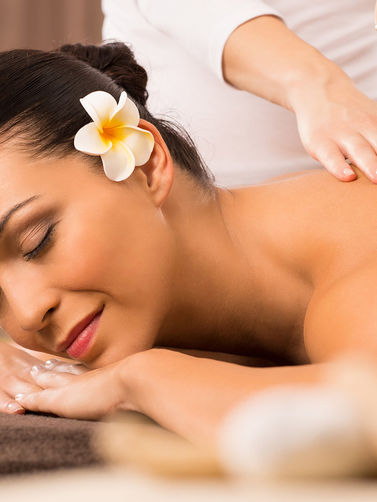 SKIN-EMOTIONS--REFRESH-AND-ENERGIZE-YOUR-BODY