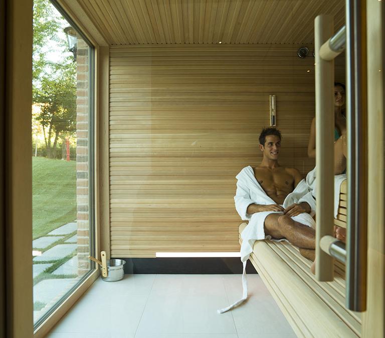 Sauna-and-Steambath