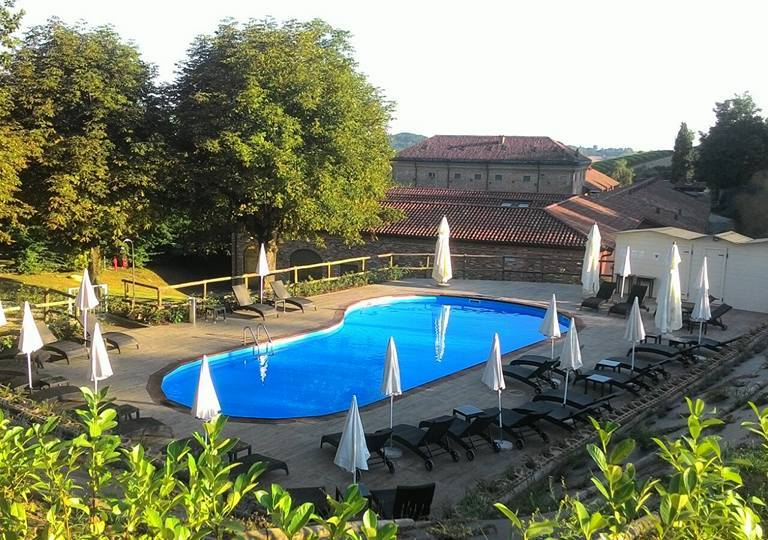 piscina lavigna 2