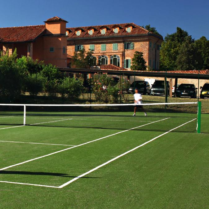 rsu-piedmont-tennis
