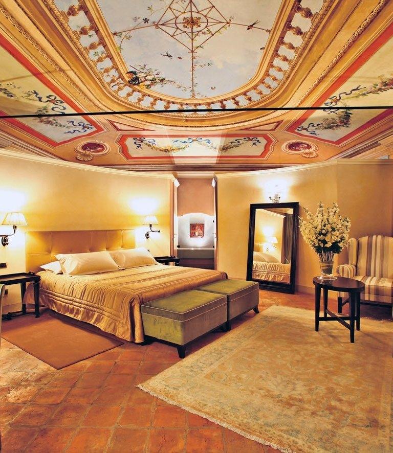 rsu-room-SantUffizio-suite-1