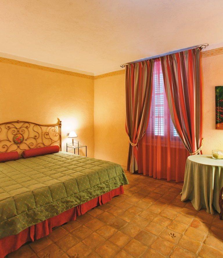 rsu-room-double-romantik